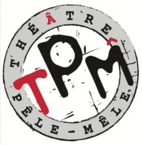 https://www.theatrepelemele.fr/
